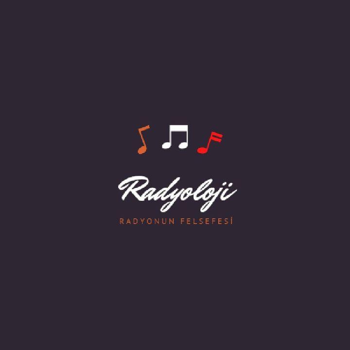 Radyoloji (RADYONUN FELSEFESİ)Eslila Doğan İle Kesintisiz Müzik