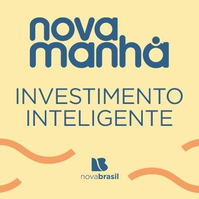 Investimento Inteligente com Fabio Gallo - Para investir em conjunto é necessário ter Doutorado