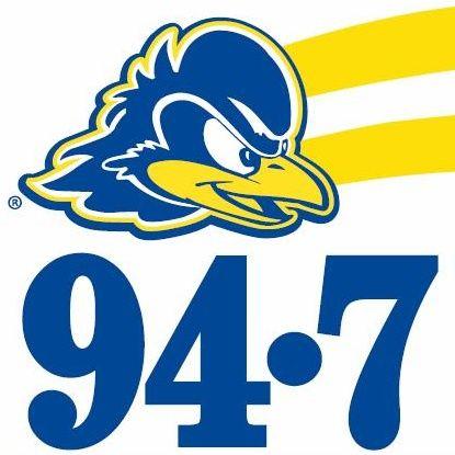 Blue Hens Radio