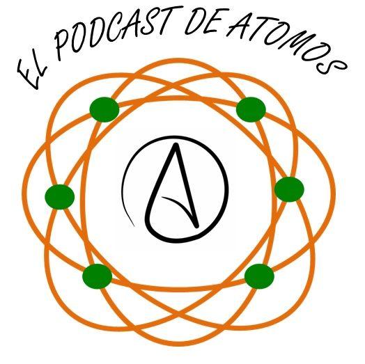 El podcast de ATOMOS Epi. 24