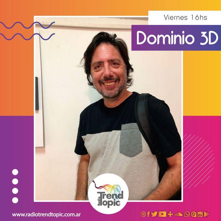 Dominio 3D T02 P05