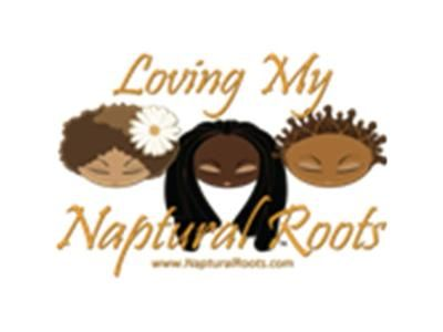 Getting Naptural with Natalie 'The Floacist' Stewart