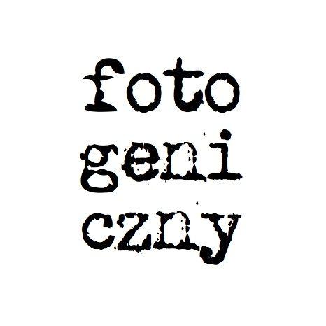 Fotogeniczny - podcast o fotografii