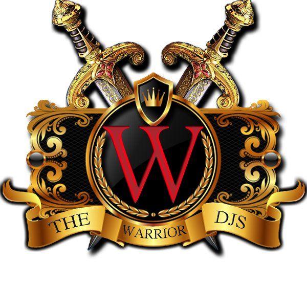 New Episode KWWK-DB_DJ MIKEY TOP TENN_JUNE 13, 2021  #kwwkdb.live #kwwkdbradio #nowplaying #warriordjradio