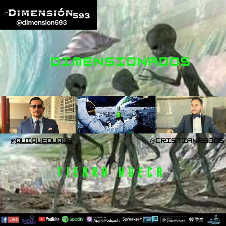 TEMPORADA 2 || VOLVIMOS!!!! || Teorias de la Tierra Hueca || Team Godzilla o Team Kong?
