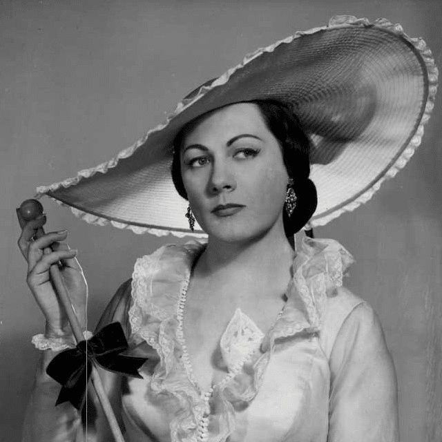 La Domenica di Ameria Radio  28 febbraio 2021 ore 18.00 - La Traviata di G. Verdi - pagine scelte