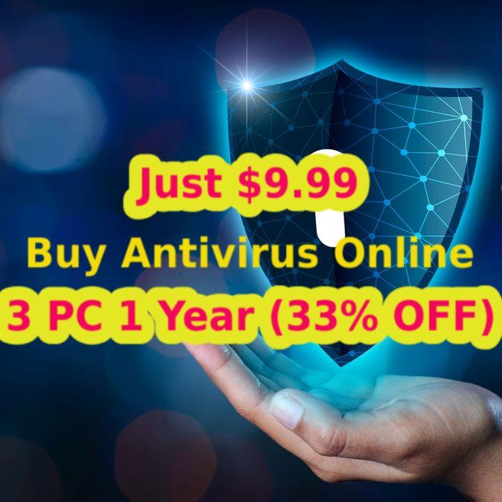 Importance-Antivirus-Software