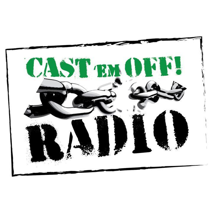 Cast 'em Off Radio