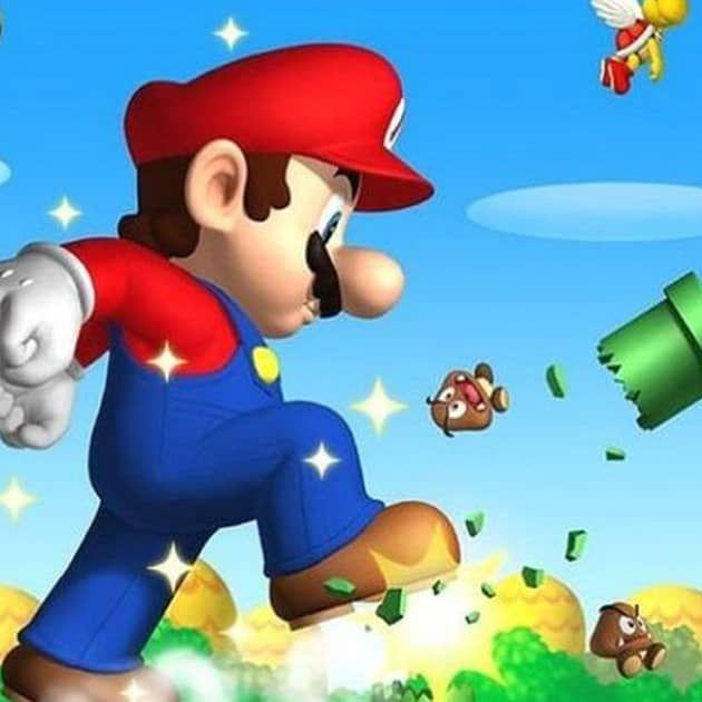 Secondo una recente ricerca i videogiochi aiutano a combattere lo stress