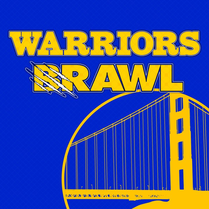 Warriors Brawl