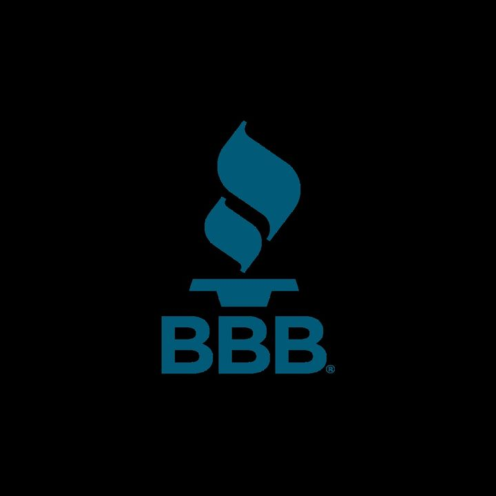 Pensacola Business Radio: Spotlight Episode, Better Business Bureau of NWFL, Guest-Tammy Ward and the 2019 TORCH AWARDS