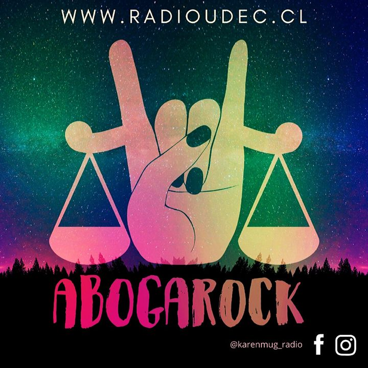 Abogarock