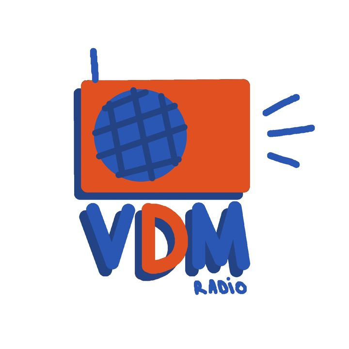Presentación de Radio Colegio Virgen del Mar - Directo