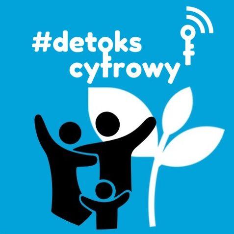 Detoks cyfrowy