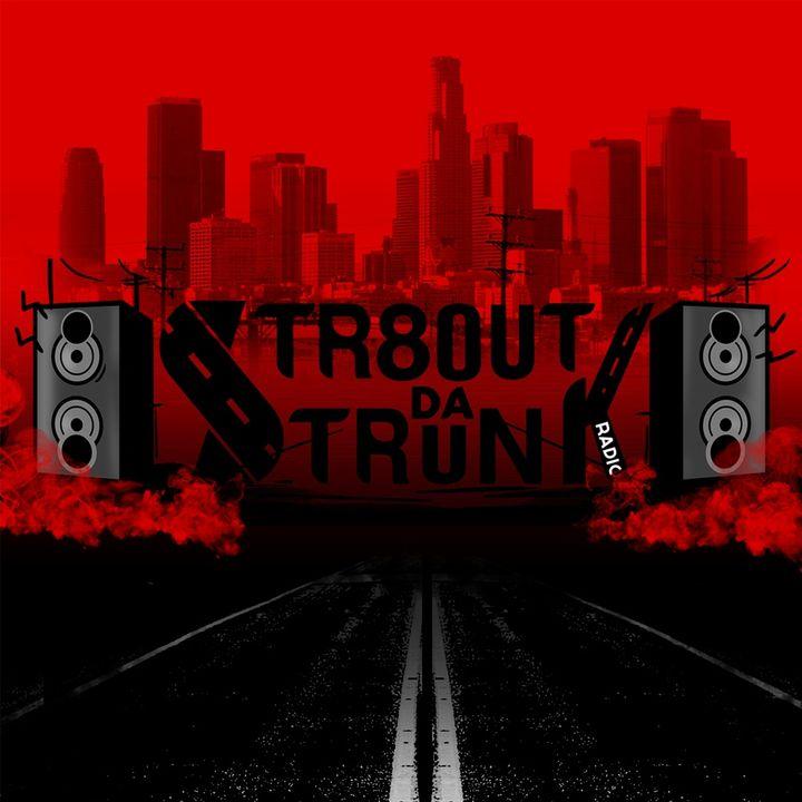 Str8OutDaTrunk Radio 3-4-19 ( Weigh in )