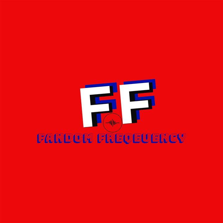 Fandom Frequency Ent.