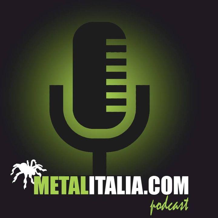 Metalitalia Podcast