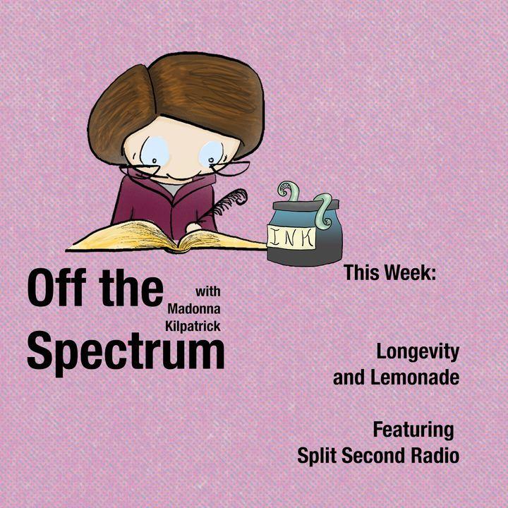 Longevity and Lemonade