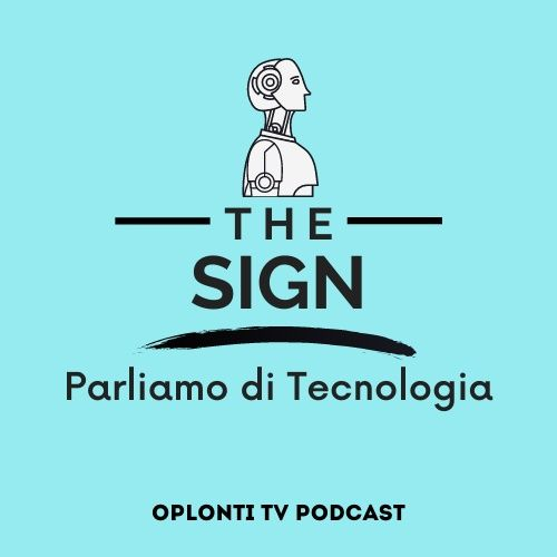 Parliamo di Tecnologia-Whatsapp e la Privacy-EP.3