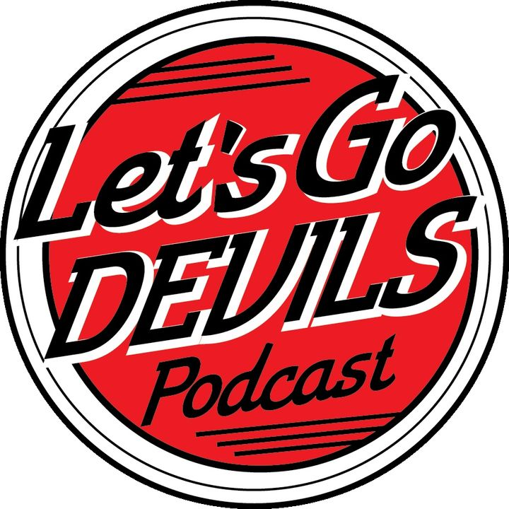 Who scored 8 goals for the Devils and 6 goals for the Habs in 2015-16? | Devils Trivia Minute
