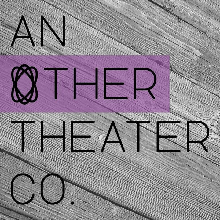 Episode 18: An Other Theater Company