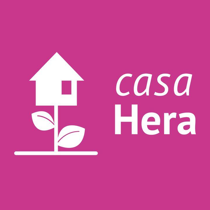Hera House