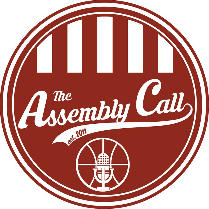 The Assembly Call IU Basketball Podcast