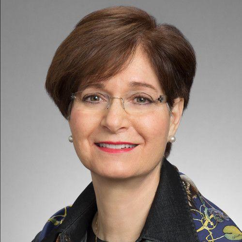 Paula Calise