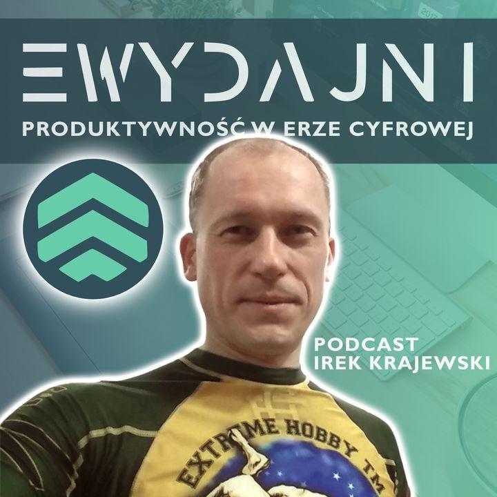 eWydajni.pl