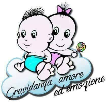 #ASCOLTO con Emanuela 08 06 17