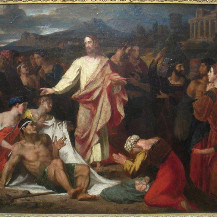 The Perils of Blind Faith