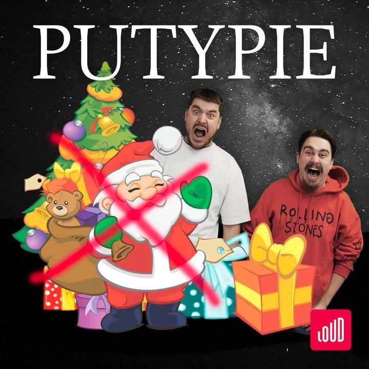 Julen er officielt AFLYST!