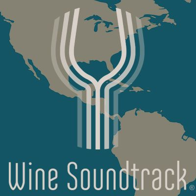 Wine Soundtrack International