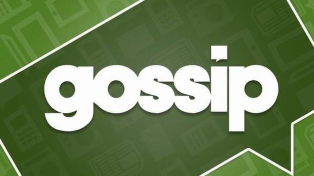 "Pick Of The Goss: S2:EP12 - ""Caution!!!! Hazard Ahead"""