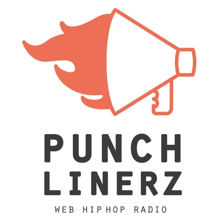 PUNCHLINERZ St.11 ep.14 - Dissing