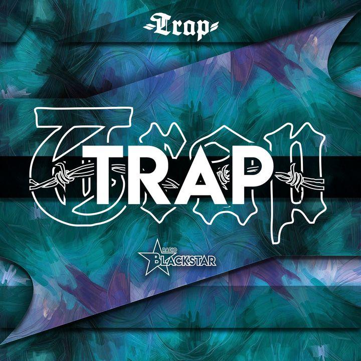 Trap by Radio BlackStar