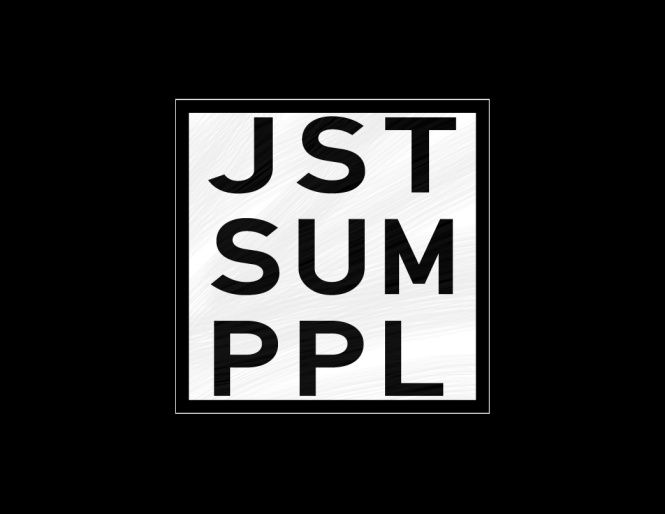 JSPT Podcast #52: George Floyd, Pride Month, Looting, Black Lives Matters