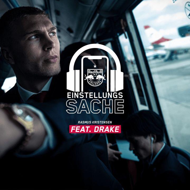 Rasmus Kristensen – feat. Drake