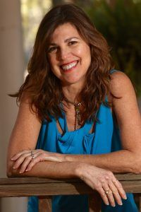 Susan Neal's journey to reclaim her health