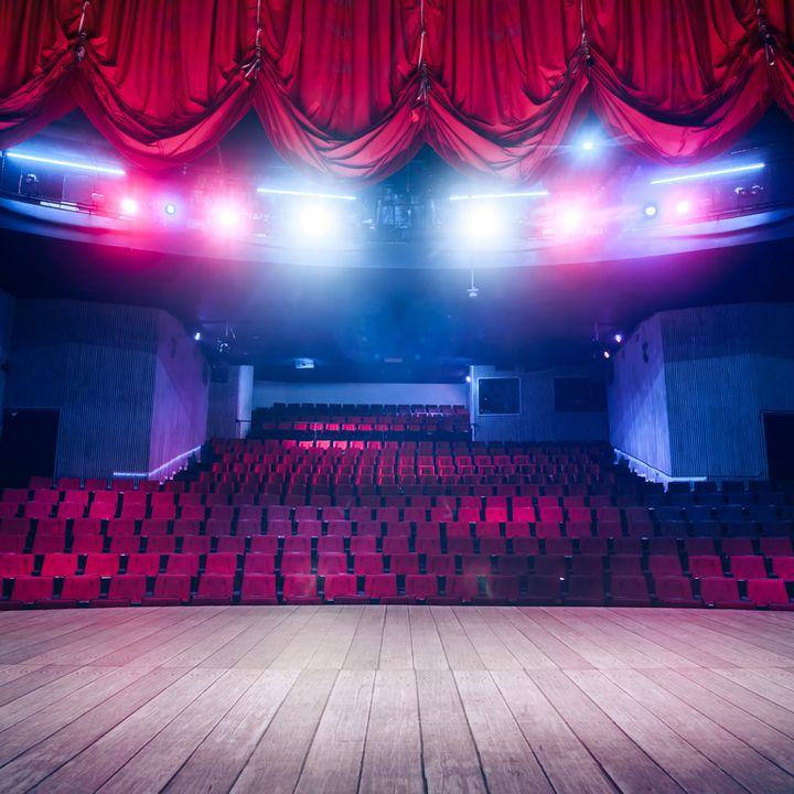 Tra palco e realtà