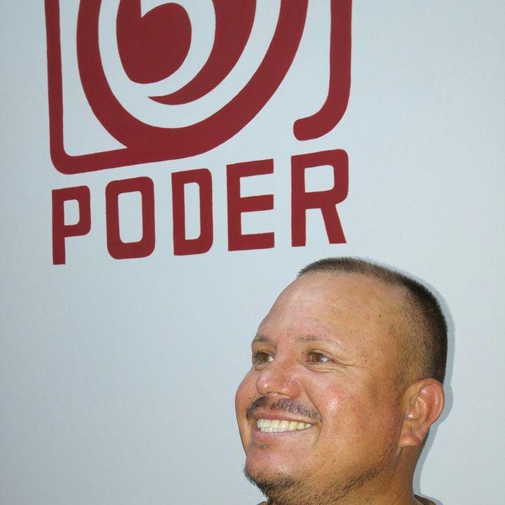 """El 5to Poder Radio.- La historia detrás de Hilario... """"El de los Picones"""""""