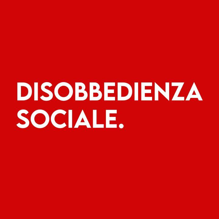 Disobbedienza Sociale