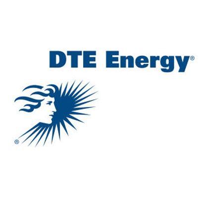 DTE Energy Small Business Spotlight: