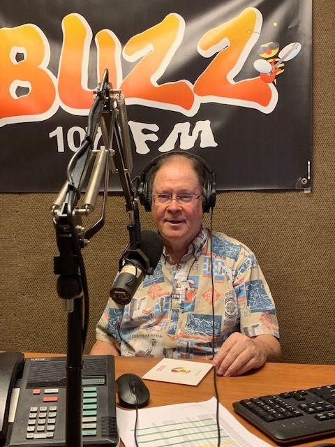 A talk with John Neff
