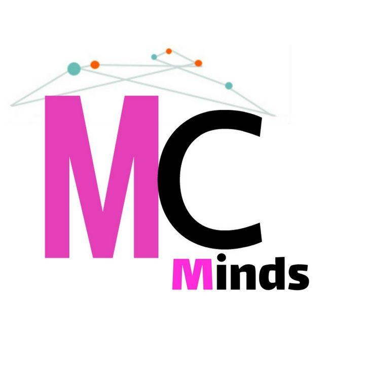 MC Minds