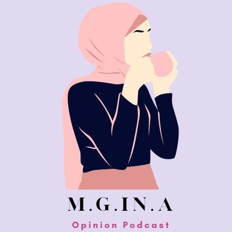Navigating life as a Hijabi- PART 2