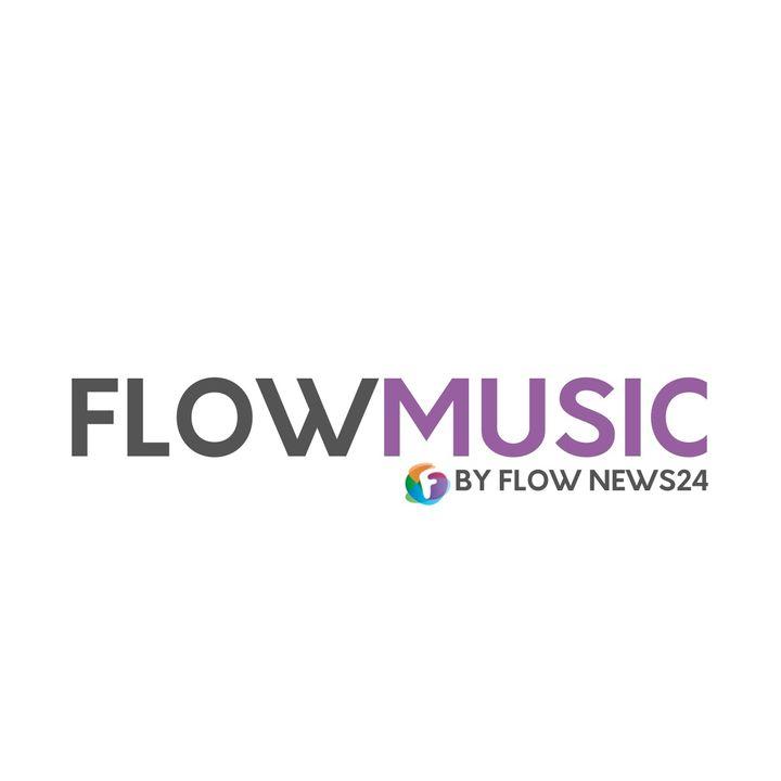 Flow Music by FlowNews24