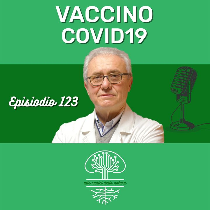 COVID19: Perchè è così difficile avere un vaccino sicuro?