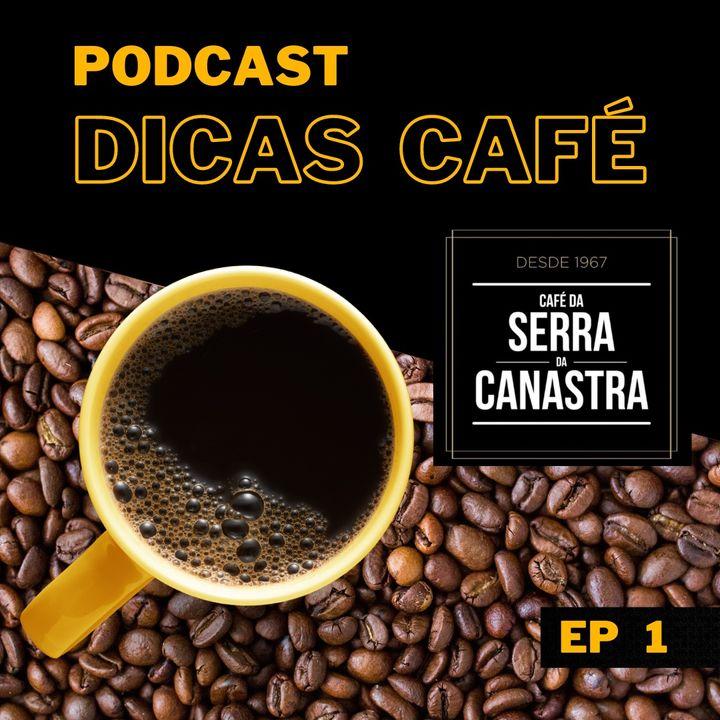 Como escaldar o filtro de café - DICAS CAFÉ - episódio 1