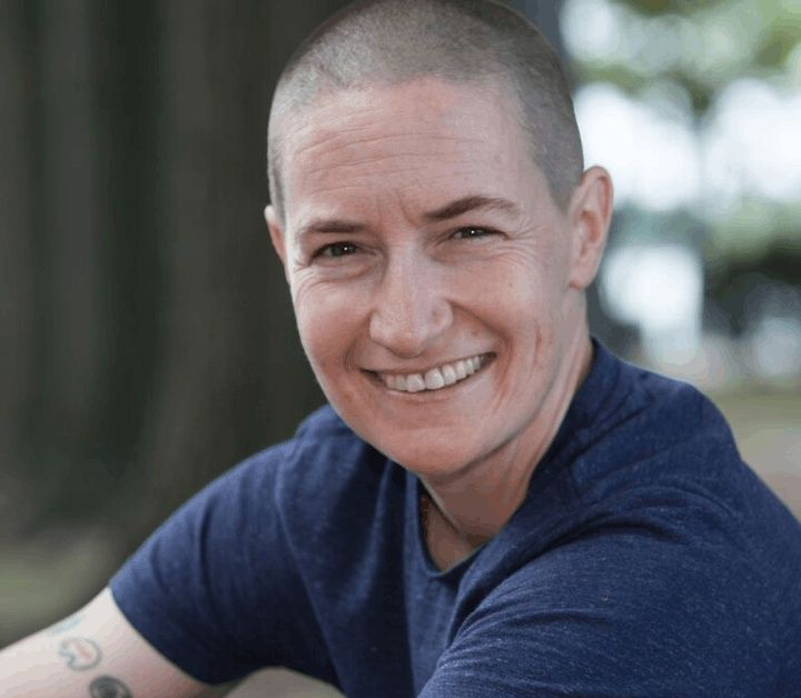 E125: Marketing Oncology Massage and So. Much. More. (with Lauren Cates)